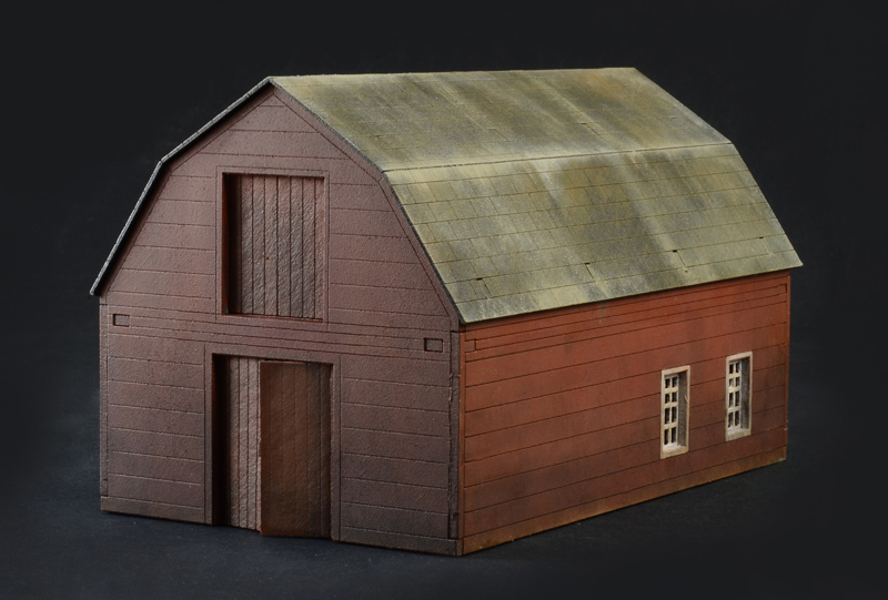 Italeri-6179  1:72  Zestaw FARMHOUSE BATTLE - AMERICAN CIVIL WAR 1864